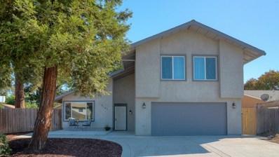 9140 Harvest Way, Sacramento, CA 95826 - MLS#: 18065427