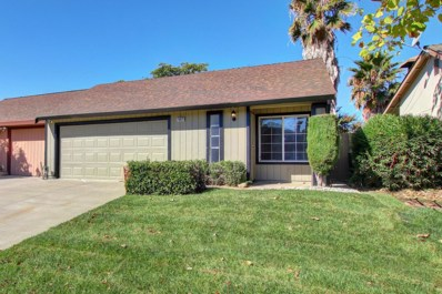 7682 Harvest Woods Drive, Sacramento, CA 95828 - #: 18065428