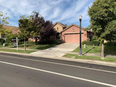 5603 Northborough Drive, Sacramento, CA 95835 - MLS#: 18065448