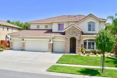 5577 Kirkhill Drive, Marysville, CA 95901 - MLS#: 18065453