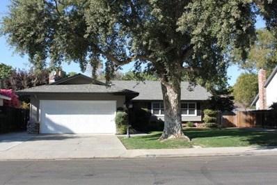 930 Madison Avenue, Los Banos, CA 93635 - MLS#: 18065476