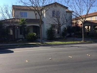 1817 Greger Street, Oakdale, CA 95361 - MLS#: 18065477