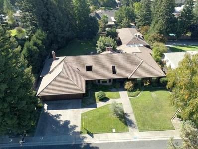 10004 Tepopa Drive, Oakdale, CA 95361 - MLS#: 18065482