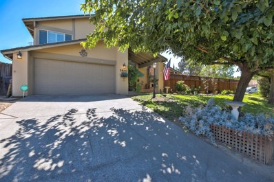 5840 Yeoman Way, Citrus Heights, CA 95610 - MLS#: 18065489