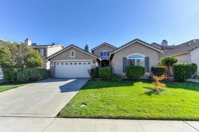 9540 River Rose Way, Sacramento, CA 95827 - MLS#: 18065494