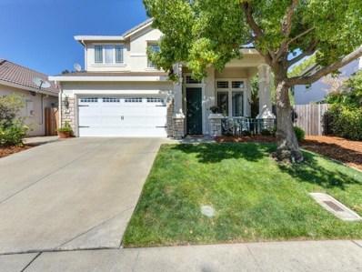 26 Diggins Drive, Folsom, CA 95630 - MLS#: 18065495