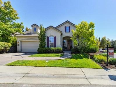 1901 Wesley Drive, Folsom, CA 95630 - MLS#: 18065499