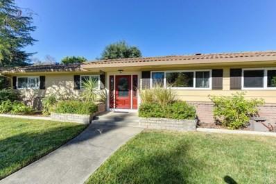 1408 San Clemente Way, Sacramento, CA 95831 - MLS#: 18065517