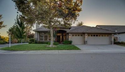 1053 Perazzo Circle, Folsom, CA 95630 - MLS#: 18065519