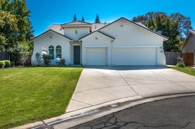 7074 Sinclair Drive, Cameron Park, CA 95682 - MLS#: 18065534