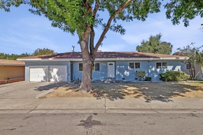 1121 Brookside Road, Stockton, CA 95207 - MLS#: 18065536