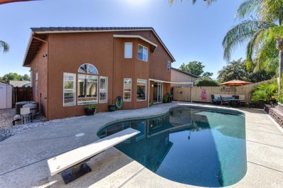 2350 Wild Rose Drive, Lincoln, CA 95648 - MLS#: 18065537