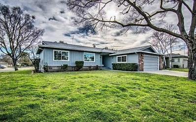 2512 Buttonwillow Avenue, Stockton, CA 95207 - MLS#: 18065549