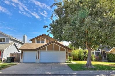 740 Parkston Court, Modesto, CA 95357 - MLS#: 18065562
