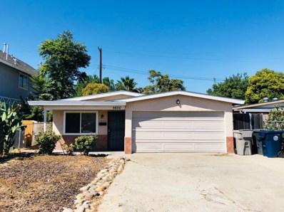 5650 79th Street, Sacramento, CA 95824 - MLS#: 18065564