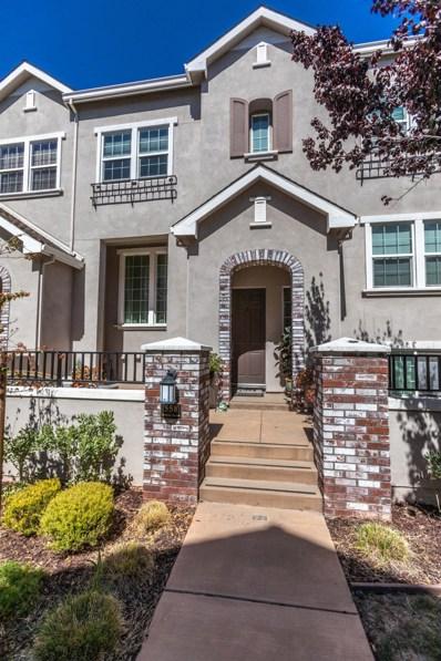 558 Montego Terrace, Sunnyvale, CA 94089 - MLS#: 18065567