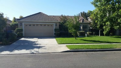 952 Ashford Drive, Turlock, CA 95382 - MLS#: 18065575