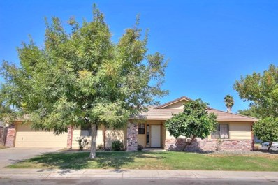 3205 Rhone Drive, Ceres, CA 95307 - MLS#: 18065585