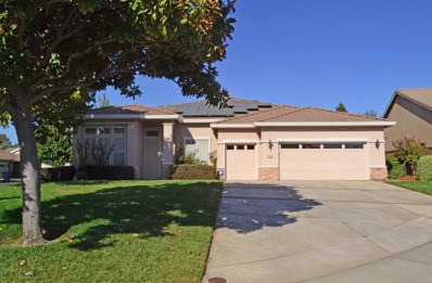 2401 Scenic Court, Rocklin, CA 95765 - MLS#: 18065589