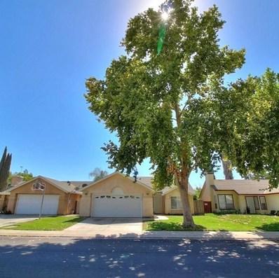 1108 Montavenia Drive, Modesto, CA 95358 - MLS#: 18065591