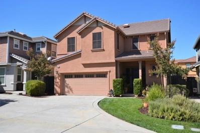 20851 Grapevine Drive, Patterson, CA 95363 - MLS#: 18065594