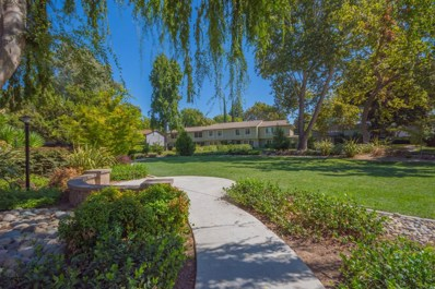 8855 Salmon Falls Drive, Sacramento, CA 95826 - MLS#: 18065600