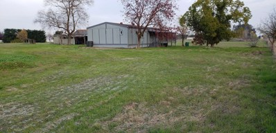 11903 Rising Road, Wilton, CA 95693 - MLS#: 18065609