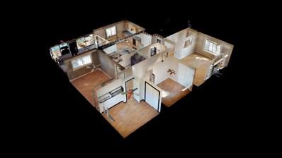 271 Camish Place, Lathrop, CA 95330 - MLS#: 18065635