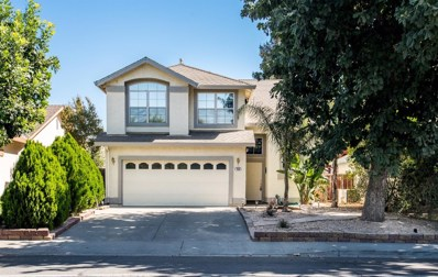 256 N College Street, Woodland, CA 95695 - MLS#: 18065643