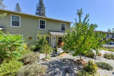 106 N Church Court, Grass Valley, CA 95945 - MLS#: 18065662