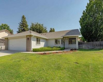 5408 Snow Spring Place, Antelope, CA 95843 - MLS#: 18065678