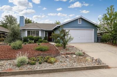 5649 Miners Circle, Rocklin, CA 95765 - MLS#: 18065687
