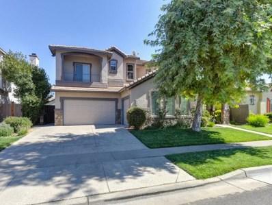 4465 Anatolia Dr, Rancho Cordova, CA 95742 - MLS#: 18065688