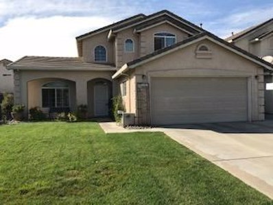2761 N Sundale Drive, Ceres, CA 95307 - MLS#: 18065695