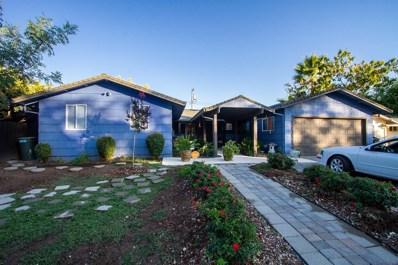6748 Hedgewood Drive, Sacramento, CA 95842 - MLS#: 18065700