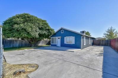 4587 Arboga Road, Olivehurst, CA 95961 - MLS#: 18065707