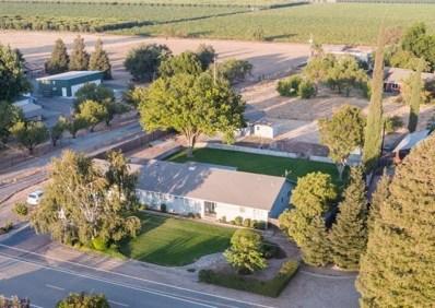 12210 Mundy Road, Lodi, CA 95240 - MLS#: 18065709