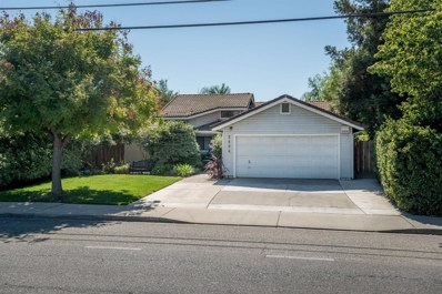 2404 Floyd Avenue, Modesto, CA 95355 - MLS#: 18065711
