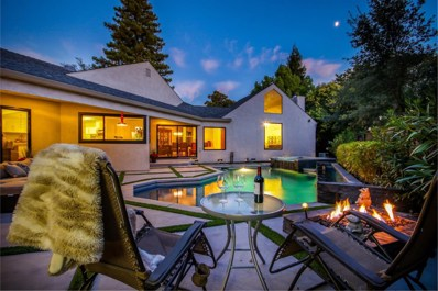1889 Balboa Drive, Roseville, CA 95661 - MLS#: 18065722