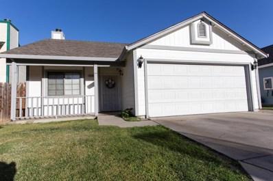 1280 Austin David Way, Turlock, CA 95380 - MLS#: 18065723