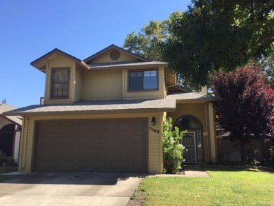 3104 Honey Bee Court, Modesto, CA 95356 - MLS#: 18065725