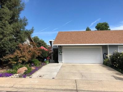 3581 Sun Knoll Drive, Loomis, CA 95650 - MLS#: 18065730