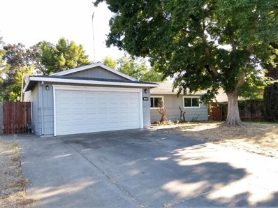 274 La Plata Way, Sacramento, CA 95838 - MLS#: 18065732