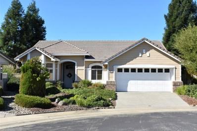 417 Garden Breeze Court, Roseville, CA 95747 - MLS#: 18065739