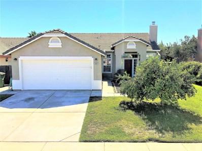 660 Sunnyhill Drive, Turlock, CA 95382 - MLS#: 18065746