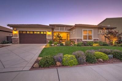 2050 Keystone Drive, El Dorado Hills, CA 95762 - MLS#: 18065748