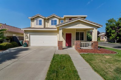 4915 Alterra Way, Sacramento, CA 95835 - MLS#: 18065753