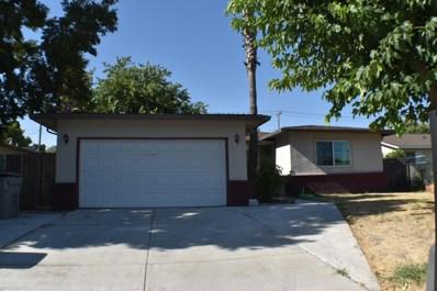 1417 69th Ave, Sacramento, CA 95822 - MLS#: 18065755