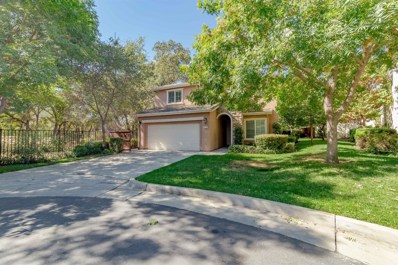 3508 Lawton Court UNIT 59, Rocklin, CA 95765 - MLS#: 18065763