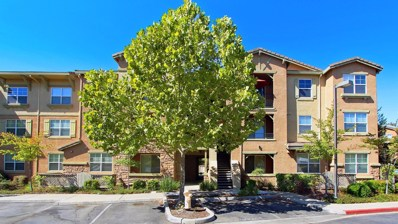 1191 Whitney Ranch Parkway UNIT 811, Rocklin, CA 95765 - MLS#: 18065775